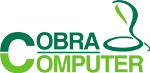 CobraConto.Net