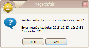 online_act